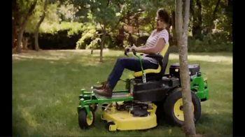 John Deere TV Spot, 'Cultivators of the Cul-de-Sac' - Thumbnail 1