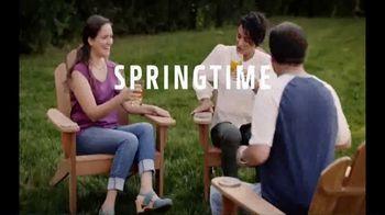John Deere TV Spot, 'Cultivators of the Cul-de-Sac'