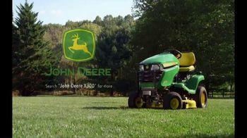 John Deere TV Spot, 'Cultivators of the Cul-de-Sac' - Thumbnail 8