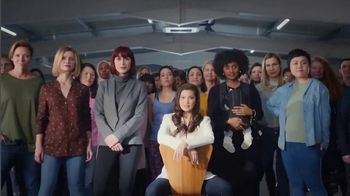 Innovo TV Spot, 'The Voice of Change' - Thumbnail 5