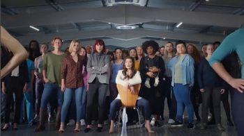 Innovo TV Spot, 'The Voice of Change' - Thumbnail 6