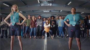 Innovo TV Spot, 'The Voice of Change'