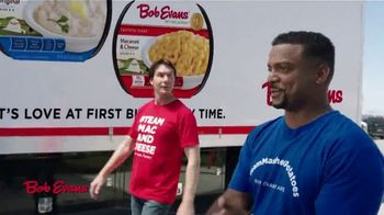 Bob Evans TV Spot, 'Finding Their People' Featuring Alfonso Ribeiro, Jerry O'Connell - Thumbnail 10