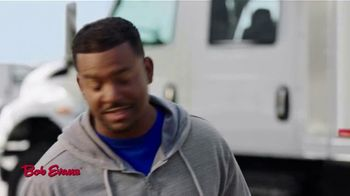 Bob Evans TV Spot, 'Finding Their People' Featuring Alfonso Ribeiro, Jerry O'Connell - Thumbnail 2