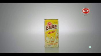 Badam Drink TV Spot, 'Good Good' - Thumbnail 8