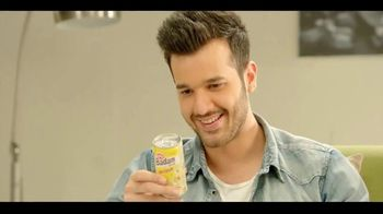 Badam Drink TV Spot, 'Good Good' - Thumbnail 1