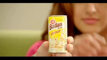 Badam Drink TV Spot, 'Good Good' - Thumbnail 2