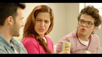 Badam Drink TV Spot, 'Good Good' - Thumbnail 3