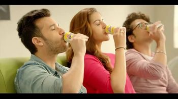 Badam Drink TV Spot, 'Good Good'