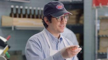 Jersey Mike's TV Spot, 'Life Choice'