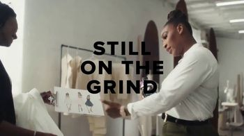 BOLT24 TV Spot, 'All Day Hydration' Ft. Serena Williams, Zion Williamson, Song by Anderson .Paak - Thumbnail 4