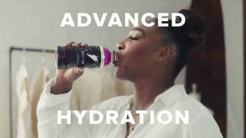 BOLT24 TV Spot, 'All Day Hydration' Ft. Serena Williams, Zion Williamson, Song by Anderson .Paak - Thumbnail 5