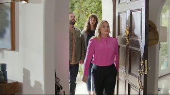 XFINITY Gig Speed Internet TV Spot, \'Open House\' Featuring Amy Poehler