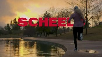 Scheels TV Spot, 'Stay In Motion' Song by Royal Deluxe - Thumbnail 10