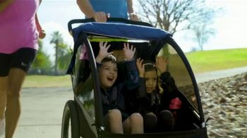 Scheels TV Spot, 'Stay In Motion' Song by Royal Deluxe - Thumbnail 7