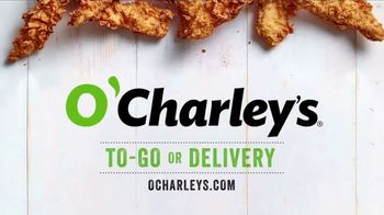 O'Charley's TV Spot, 'Family-Style Meals To-Go' - Thumbnail 5