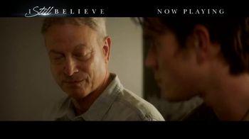 I Still Believe - Alternate Trailer 25