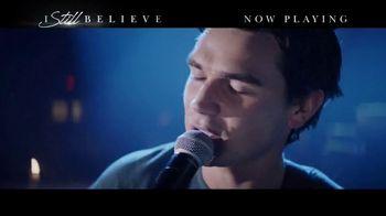 I Still Believe - Alternate Trailer 26
