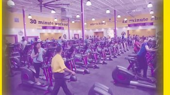 Planet Fitness PF Black Card TV Spot, 'Trae un amigo cada vez' [Spanish] - Thumbnail 1