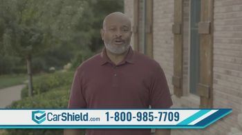 CarShield TV Spot, 'Avoid Expensive Repairs' - Thumbnail 1