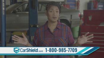 CarShield TV Spot, 'Avoid Expensive Repairs' - Thumbnail 2