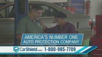 CarShield TV Spot, 'Avoid Expensive Repairs' - Thumbnail 3