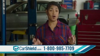 CarShield TV Spot, 'Avoid Expensive Repairs' - Thumbnail 6