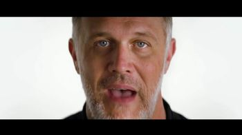 Verizon TV Spot, 'We're Here. And We're Ready' - Thumbnail 6