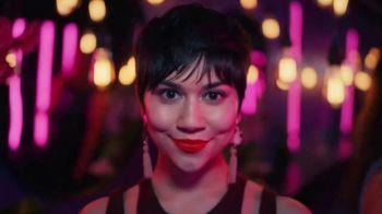 Ulta 21 Days of Beauty TV Spot, 'Daily Beauty Steals' Song by Kali J, Chris Prythm, PUSH.Audio - Thumbnail 10