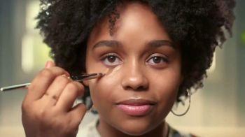 Ulta 21 Days of Beauty TV Spot, 'Daily Beauty Steals' Song by Kali J, Chris Prythm, PUSH.Audio
