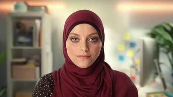 Ulta 21 Days of Beauty TV Spot, 'Daily Beauty Steals' Song by Kali J, Chris Prythm, PUSH.Audio - Thumbnail 4