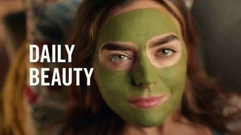 Ulta 21 Days of Beauty TV Spot, 'Daily Beauty Steals' Song by Kali J, Chris Prythm, PUSH.Audio - Thumbnail 7