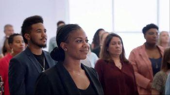 Chevrolet TV Spot, 'J.D. Power Quality Awards: Packed House' [T2] - Thumbnail 4