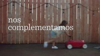Garanimals TV Spot, 'Pastelitos' [Spanish] - Thumbnail 1