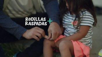 Garanimals TV Spot, 'Pastelitos' [Spanish] - Thumbnail 3