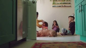 Garanimals TV Spot, 'Pastelitos' [Spanish] - Thumbnail 4