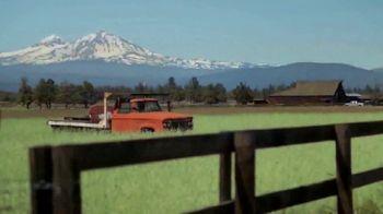 Mason & Morse Ranch Company TV Spot, 'We Live It to Know It: Matt Kampmeyer' - Thumbnail 4