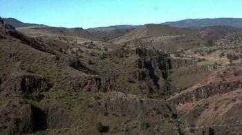 Mason & Morse Ranch Company TV Spot, 'We Live It to Know It: Matt Kampmeyer' - Thumbnail 6