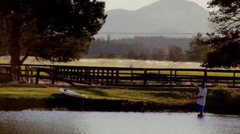 Mason & Morse Ranch Company TV Spot, 'We Live It to Know It: Matt Kampmeyer' - Thumbnail 7