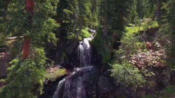Mason & Morse Ranch Company TV Spot, 'We Live It to Know It: Matt Kampmeyer' - Thumbnail 9