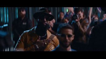 Cadillac Move Up Sales Event TV Spot, 'Crew Ready' Song by DJ Shadow Ft. Run the Jewels [T2] - Thumbnail 3