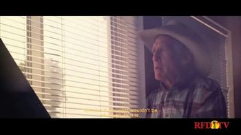 Corral Boots TV Spot, 'This Is the West' - Thumbnail 3
