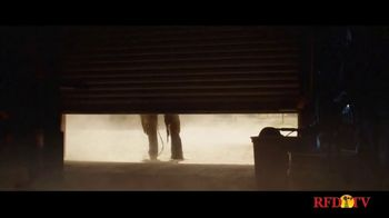 Corral Boots TV Spot, 'This Is the West' - Thumbnail 4