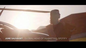 Jaguar Impeccable Timing Sales Event TV Spot, 'Electric Performance' [T2] - Thumbnail 5
