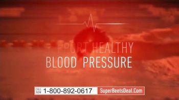SuperBeets TV Spot, 'DANA PLUM BLOUSE V3' Featuring Dana Loesch - Thumbnail 4
