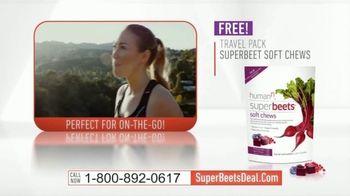 SuperBeets TV Spot, 'DANA PLUM BLOUSE V3' Featuring Dana Loesch - Thumbnail 8