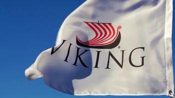 Viking Cruises TV Spot, 'PBS: Panoramas: River' - Thumbnail 1