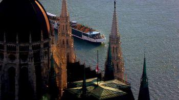 Viking Cruises TV Spot, 'PBS: Panoramas: River' - Thumbnail 3