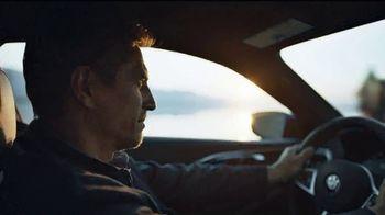 2020 BMW X5 TV Spot, 'Unexplainable' [T2] - Thumbnail 4