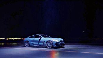 2020 BMW X5 TV Spot, 'Unexplainable' [T2] - Thumbnail 7